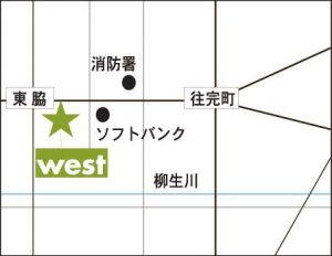 west_map